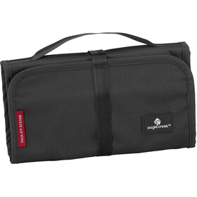 Eagle Creek Pack-It Slim Kit Sac, black